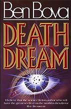 Death Dream (English Edition)