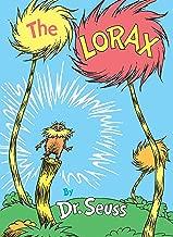 Best the lorax ebook Reviews