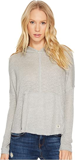 Billabong - These Days Knit Top