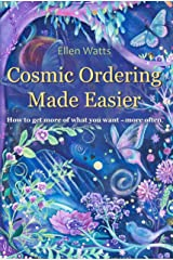 Cosmic Ordering Made Easier Kindle Edition