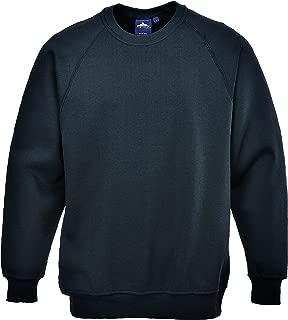 Blue Clothing OX Tools OX-W550605 OX Poloshirt XL X-Large