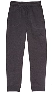Boy's Jordan Fleece Jogger Pants