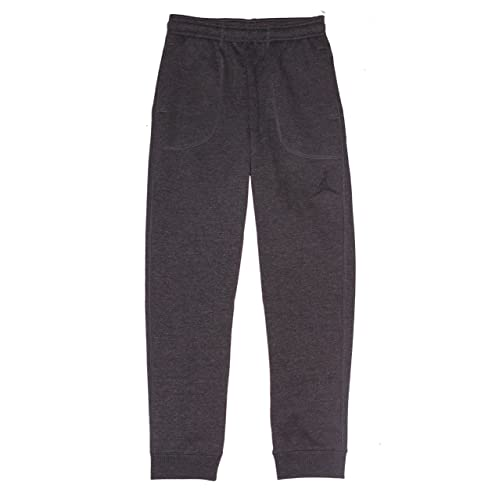 a189164f6e89 Jordan Fleece Clothing  Amazon.com