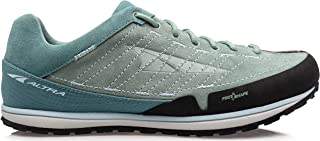 Altra Women's ALW1965F Grafton Outdoor Running Shoe