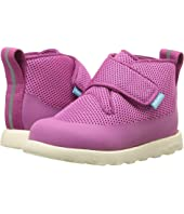 Native Kids Shoes - Fitzroy Fast Boot (Toddler/Little Kid)