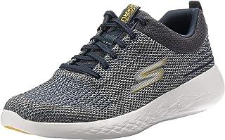 حذاء جو ران 600 من سكيتشرز للرجال