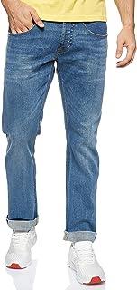 بنطال جينز فيرمونت للرجال من GUESS