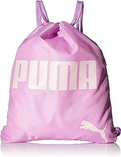 Amazon.com  PUMA - Pinks   Gym Bags   Luggage   Travel Gear ... 3c58504c5b3f3