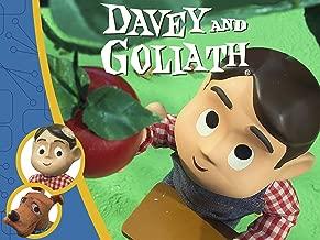 Davey & Goliath - Volume 6