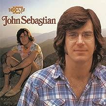 Best john sebastian albums Reviews