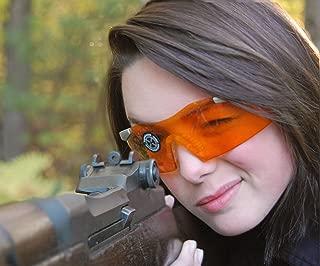 EyePal Rifle kit