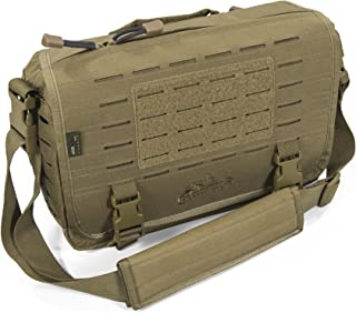 Direct Action Small Messenger Tactical Bag