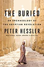 Best ancient egyptian revolution Reviews