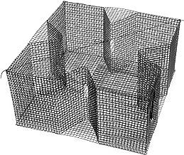 Nets & More Bait Trap. 24