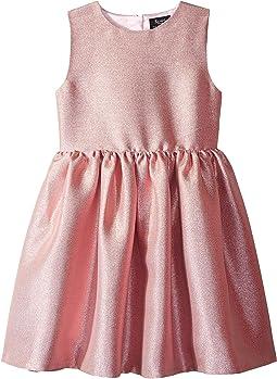 Nola Shimmer Dress (Big Kids)