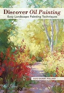 Best oil painting gallery online Reviews