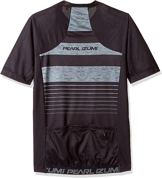 Womens Details about  /Pearl Izumi MTB LTD Jersey