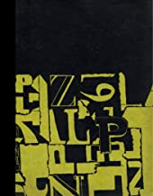 (Reprint) 1971 Yearbook: Long Island City High School, Long Island City, New York