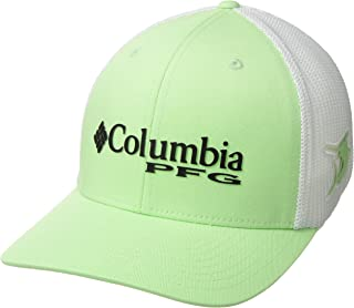 2e77794bc Amazon.com: $50 to $100 - Hats & Caps / Accessories: Clothing, Shoes ...