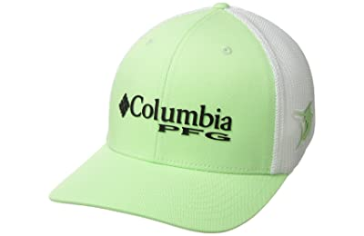 616dba85c Best Rated in Men's Hats & Caps & Helpful Customer Reviews - Amazon.com