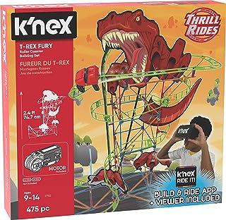 Amazon com: knex