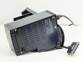 LACIE LEC-3005 Joule SCSI Raid Hard Drive Computer Backup Base 210582