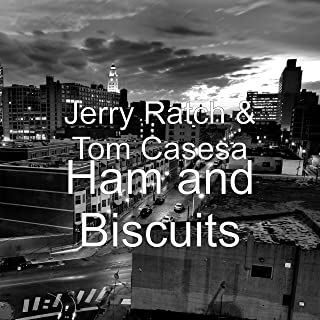 Best tom and jerry biscuits Reviews