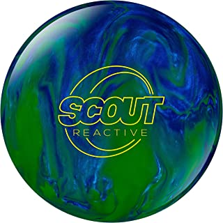 Best columbia 300 scout reactive black Reviews