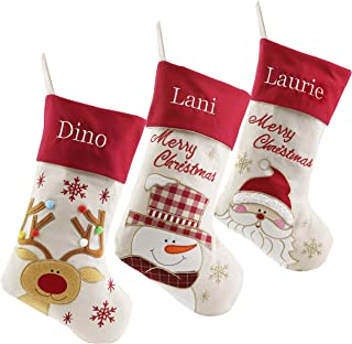 Best pair of christmas stockings Reviews