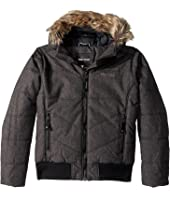 Marmot Kids - Williamsburg Jacket (Little Kids/Big Kids)