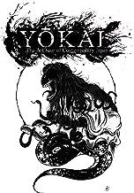 YOKAI-English: The Art tour of Contemporary Japan