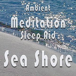 Sleep Hypnosis Sea Shore