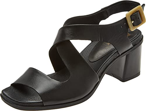 Pikolinos Damen Denia W2r W2r W2r Offene Sandalen  verschiedene Größen