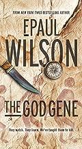 Best god gene novel Reviews