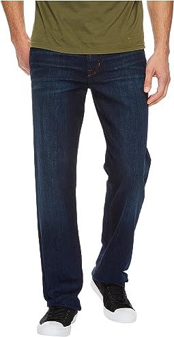 Joe's Jeans The Rebel in Harding