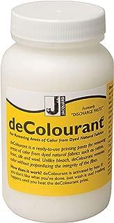 Jacquard Products CHM1330 deColourant Dye Remover Paste 8oz, Oz