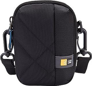 Case Logic CPL102K - Bolsa para cámara Negro
