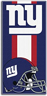Best ny giants pool float Reviews