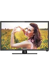 Amazon.es: THOMSON - Televisores / TV, vídeo y home cinema: Electrónica