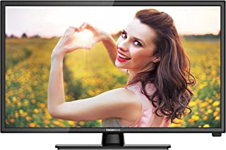 Amazon.es: Thomson - Televisores / TV, vídeo y home cinema: Electrónica