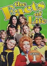 Facts of Life: Season 1