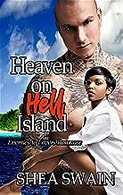 Heaven on Hell Island