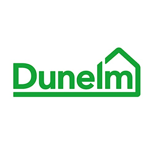 Dunelm Catalogue for Kindle