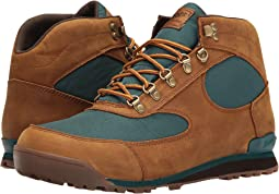 Danner - Jag Distressed