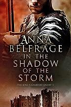 Best medieval scottish romance novels Reviews