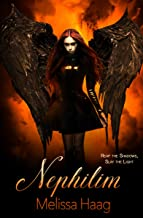 Nephilim: Reap the Shadow, Slay the Light