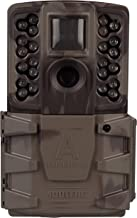 Moultrie A-40 Game Camera (2018) | A-Series| 14 MP | 0.7 S Trigger Speed | 720p Video | Compatible with Moultrie Mobile (sold separately)