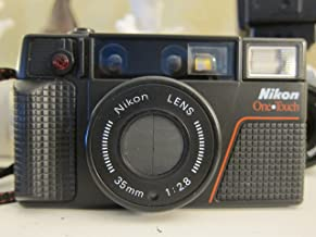 nikon one touch 35mm