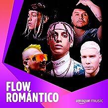 Flow Romántico