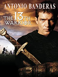 watch 13th warrior for free